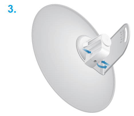 POWERBEAM-UBIQUITI-NETWORK-GUIDA